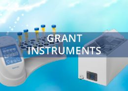 grant-instruments